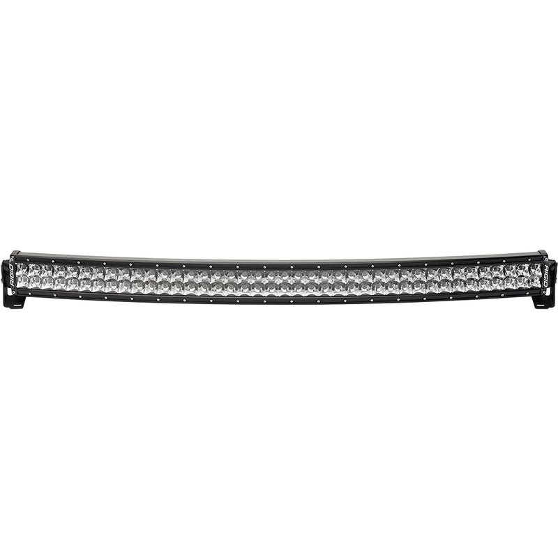 "RIGID Industries RDS-Series PRO 40"" Spot LED - Black [884213] [Mealey_Marine]"