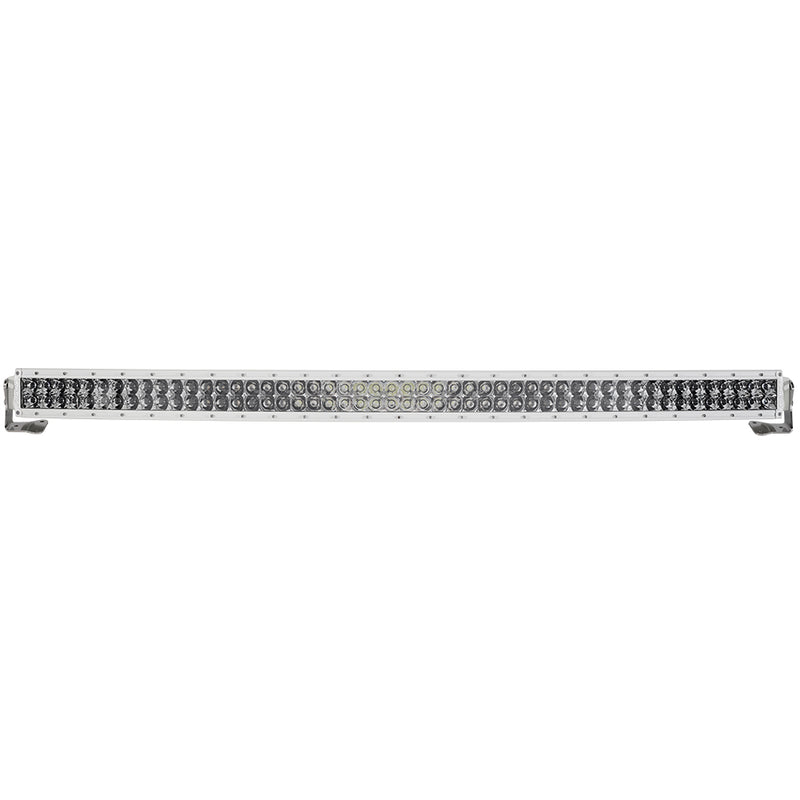 "RIGID Industries RDS-Series PRO 50"" - Spot LED - White [875213] - Mealey Marine"