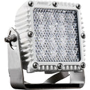 RIGID Industries Q-Series PRO Driving Diffused [545513] - Mealey Marine