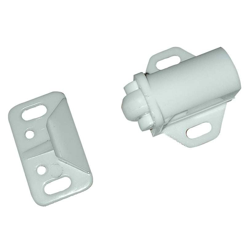 Sea-Dog Roller Catch - Surface Mount [227108-1] - Mealey Marine