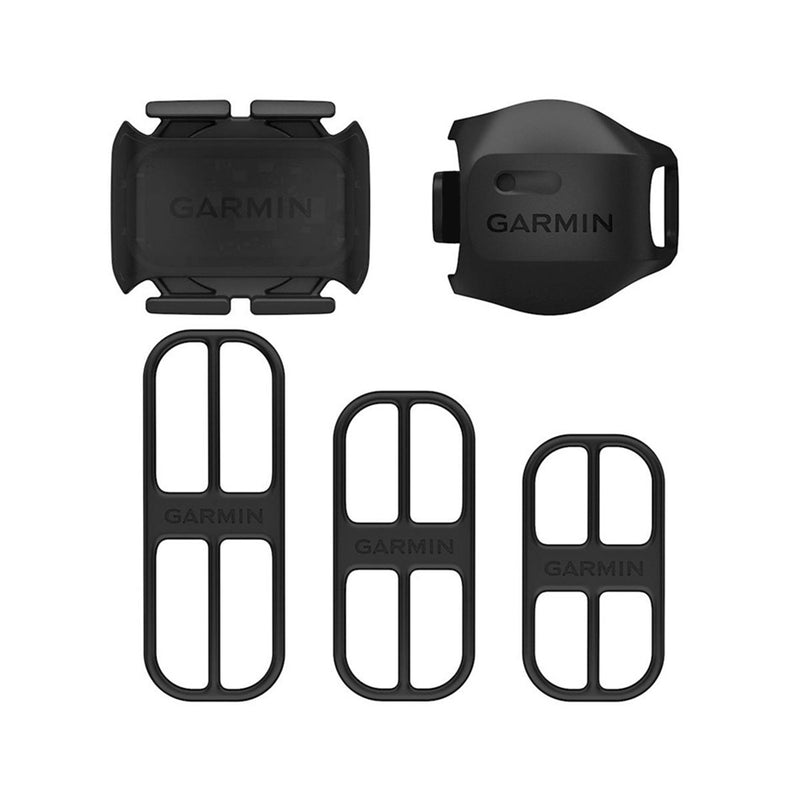 Garmin Bike Speed Sensor 2  Cadence Sensor 2 Bundle [010-12845-00] - Mealey Marine