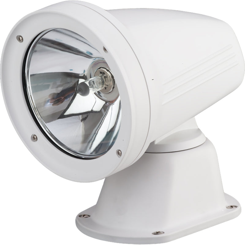 Sea-Dog ASA Halogen Spot/Flood Light [405610-3] - Mealey Marine
