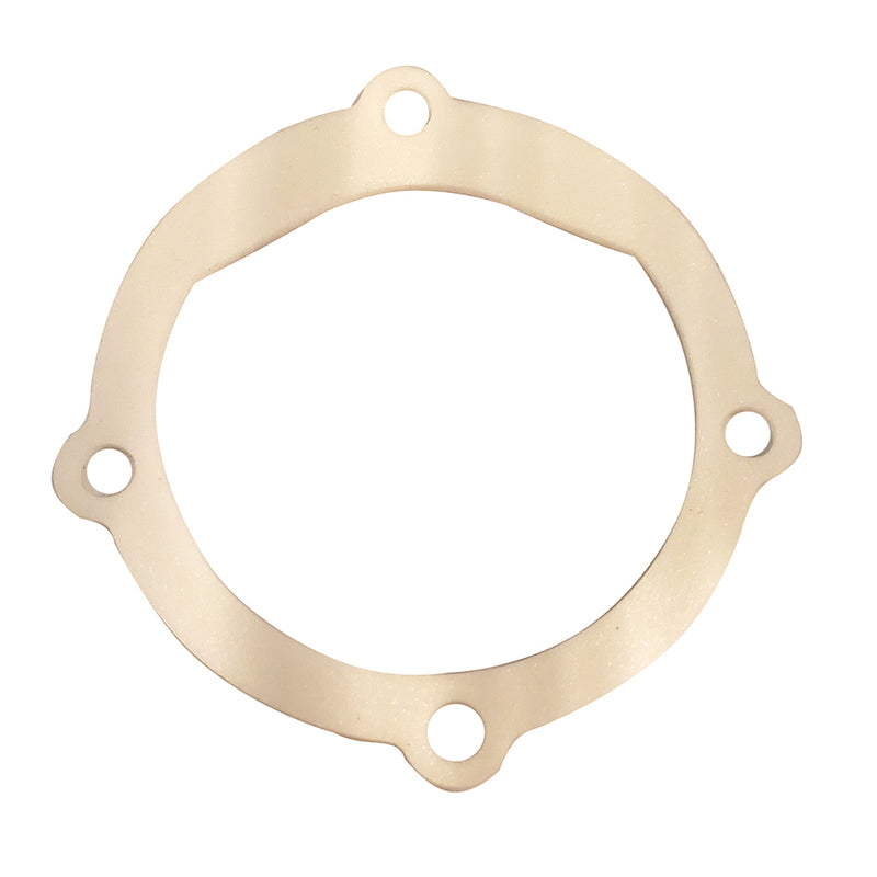 Johnson Pump Gasket F5B/F6B-9 [01-45315] - Mealey Marine