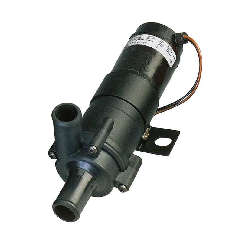 Johnson Pump CM10P7-1 - 12V Circulation Pump [10-24486-03] - Mealey Marine