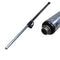 Carver Boat Cover Adjustable Support Pole w/Snap  Vinyl End [60000] [Mealey_Marine]