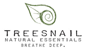 Treesnail Natural Essentials