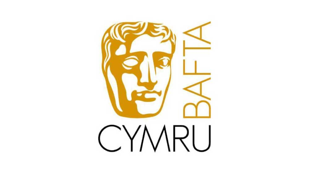 Precious as a Pearl goes to the BAFTA Cymru Awards