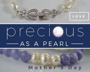 It is all about Mother's Day - 11th March 2018 - Special discount code