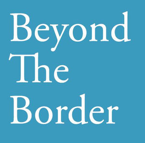Beyond the Border - Story-telling Festival at St Donat's Castle 9th June