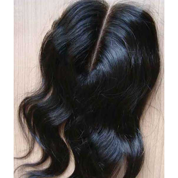 Hair Closure - Pure Donor Hair