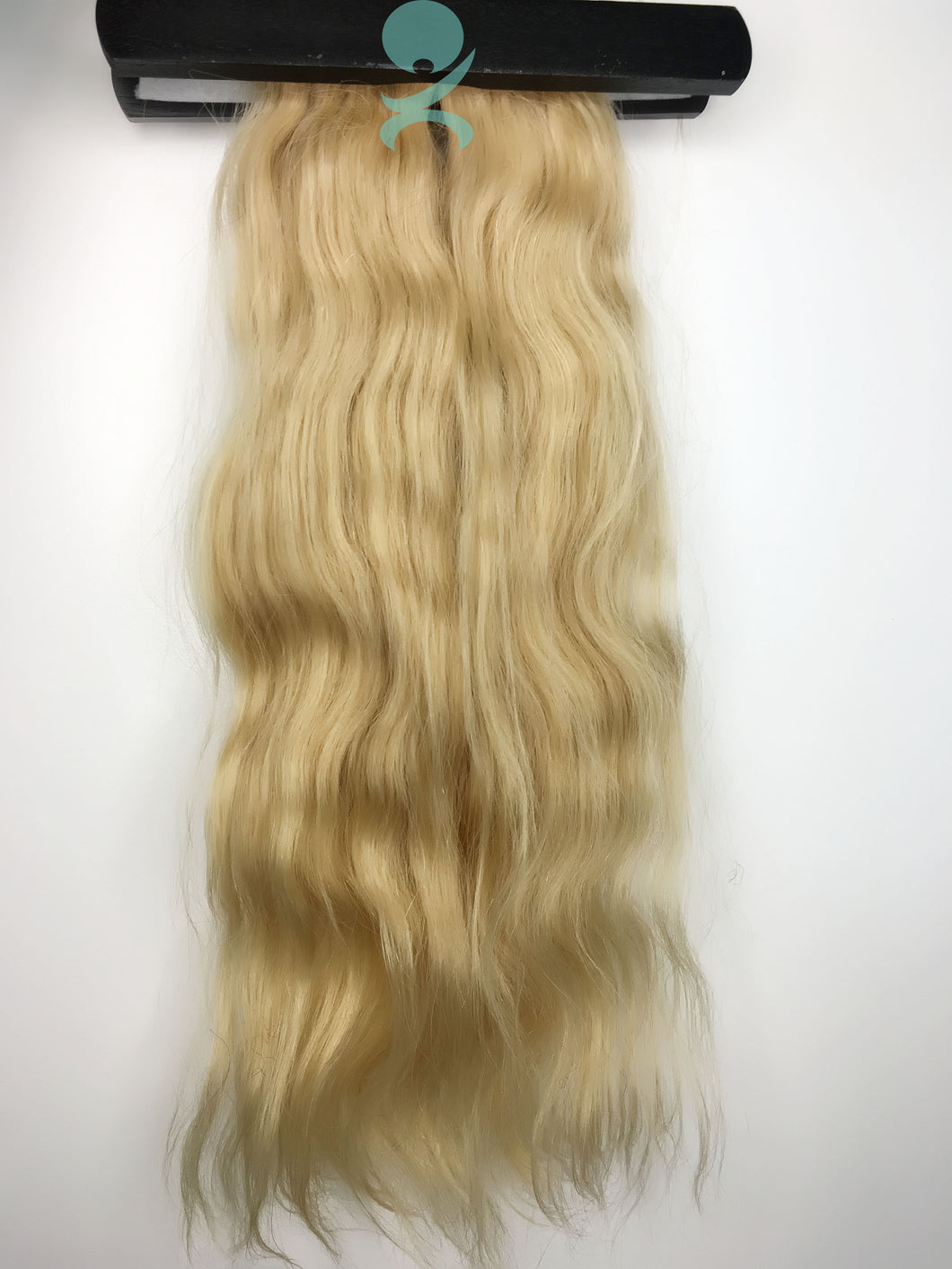 FORM CB - DONOR HAIR