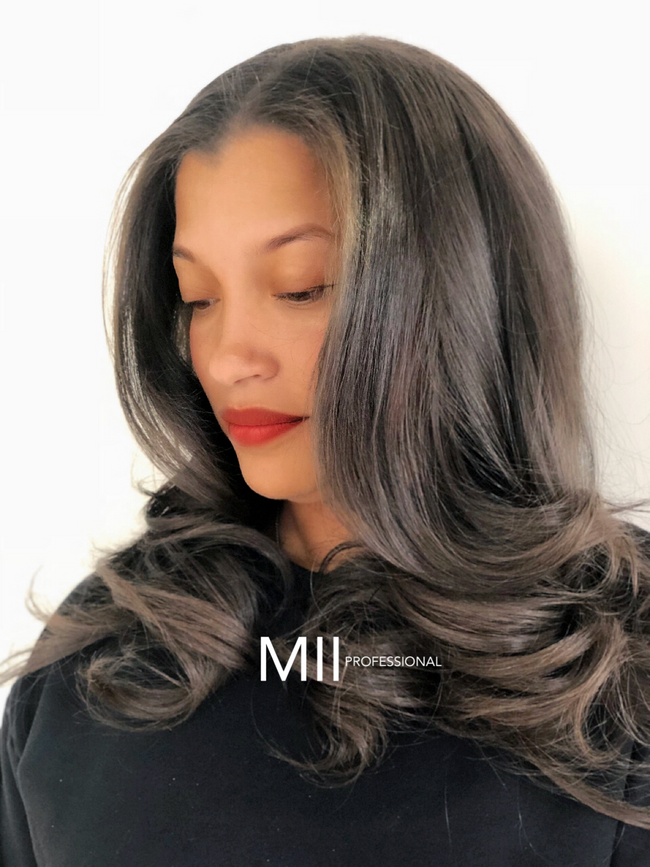 MII Professional Therapy 1.25'