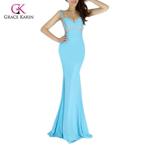 Prom and Evening Gown