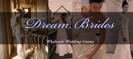Dream Brides
