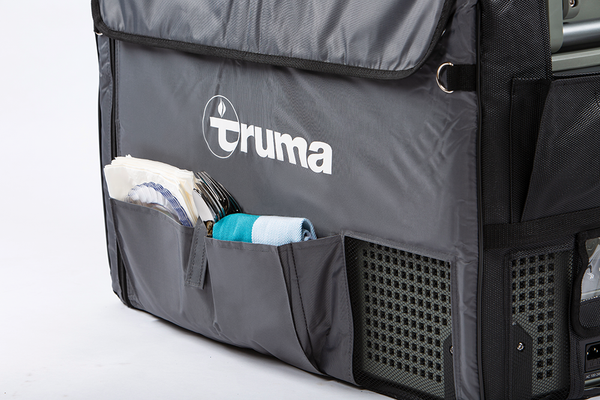Truma Cooler C73 Single Zone Portable Fridge/Freezer