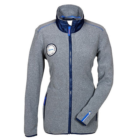 Truma Women's Fleece Jacket