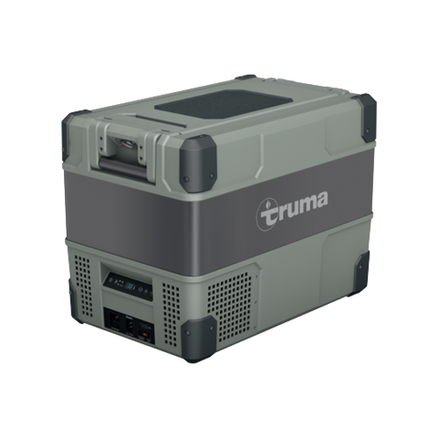 Truma Cooler C44 Single Zone Portable Fridge/Freezer