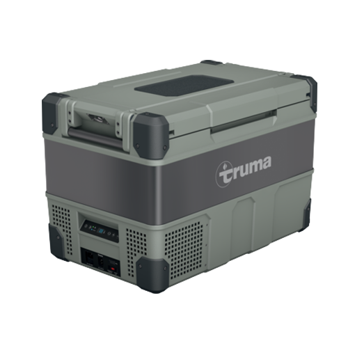 Truma Cooler C60 Single Zone Portable Fridge/Freezer