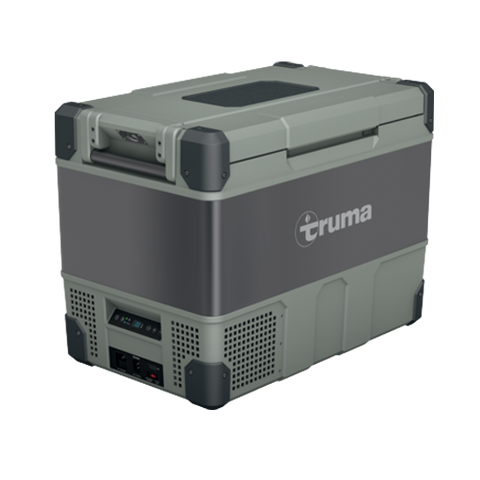 Truma Cooler C69 Dual Zone Portable Fridge/Freezer