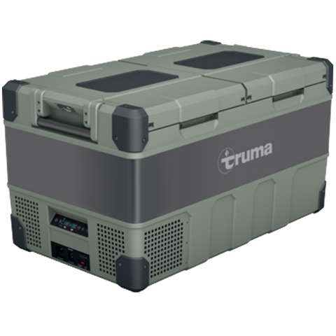 Truma Cooler C96 Dual Zone Portable Fridge/Freezer