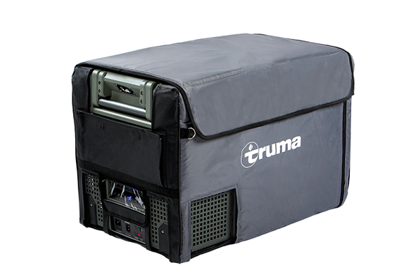 Truma Cooler C96DZ Insulated Cover