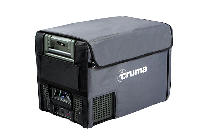 Truma Cooler C69DZ Insulated Cover