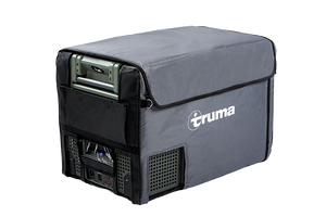 Truma Cooler C60 Insulated Cover
