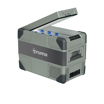 Truma Cooler C30 Single Zone Portable Fridge/Freezer