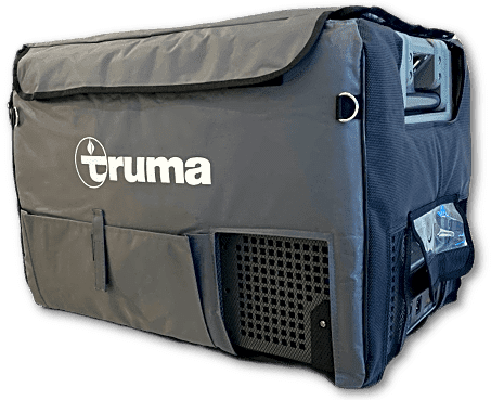 Truma Cooler C44 Insulated Cover