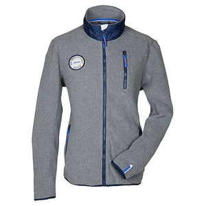 Truma Men's Fleece Jacket