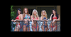 Luxury Bikinis Featured in the Ice Girls Calendar