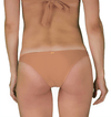 Nude NEON Collection - Full Bikini Set - KEY Swimwear