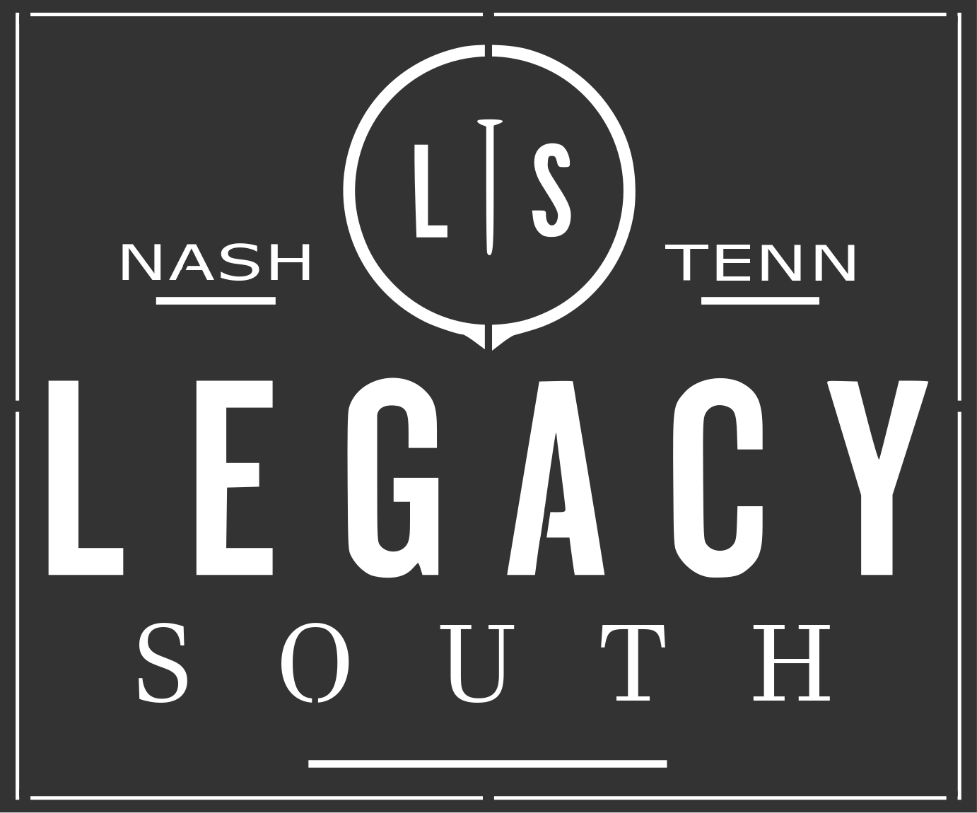 Custom Listing for Legacy South