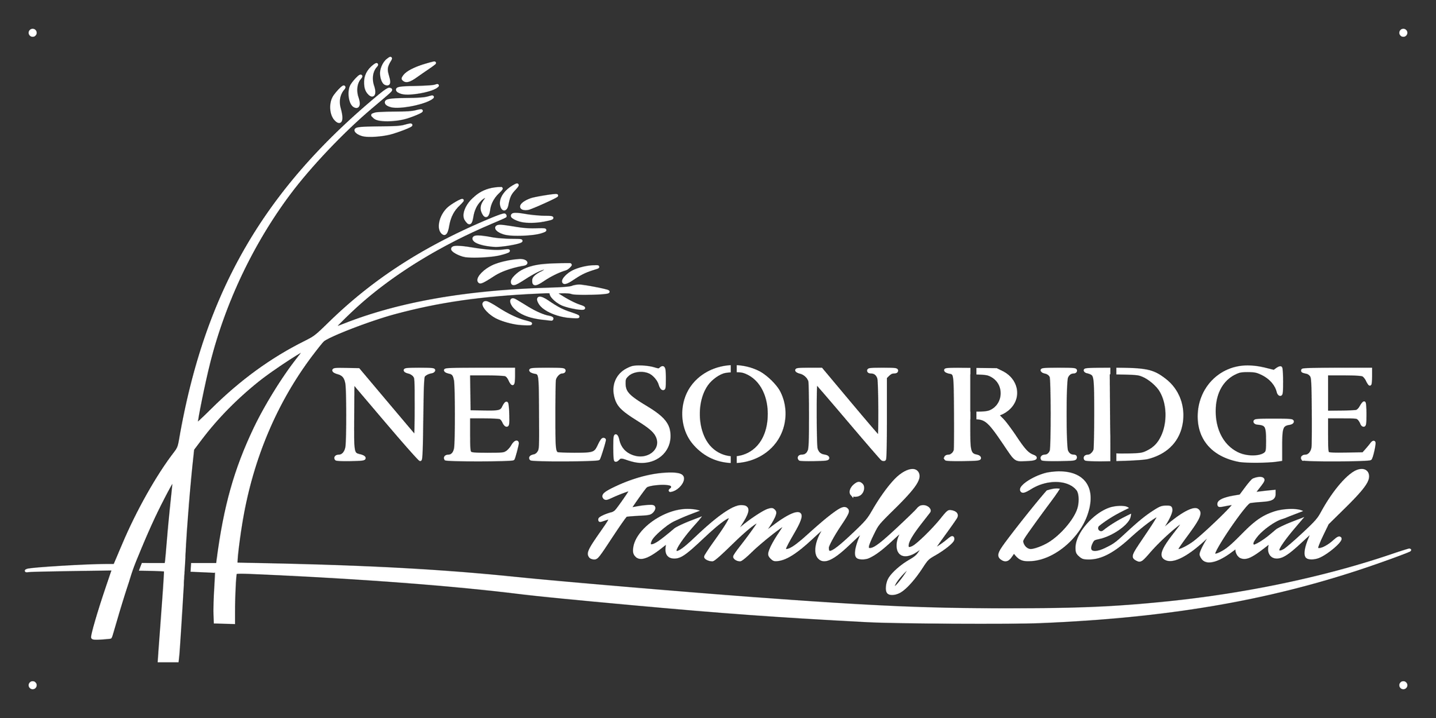 Custom Listing for Nelson Ridge