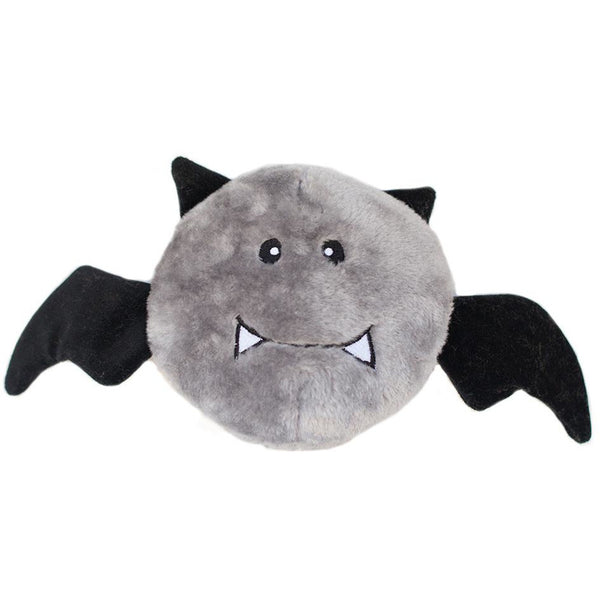 Brainey Bat Dog Toy