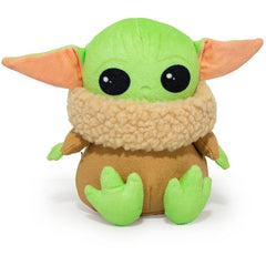 Buckle-Down Star Wars the Child Plush Dog Toy
