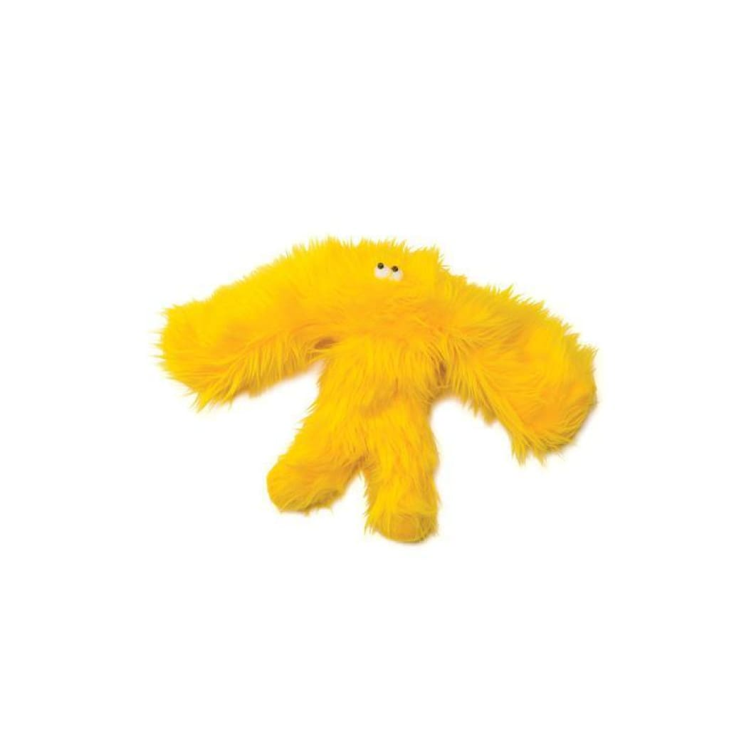 West Paw Salsa Dog Toy