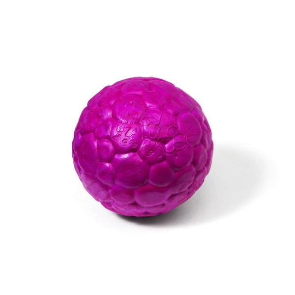 West Paw Zogoflex Air Boz Ball Dog Toy Large