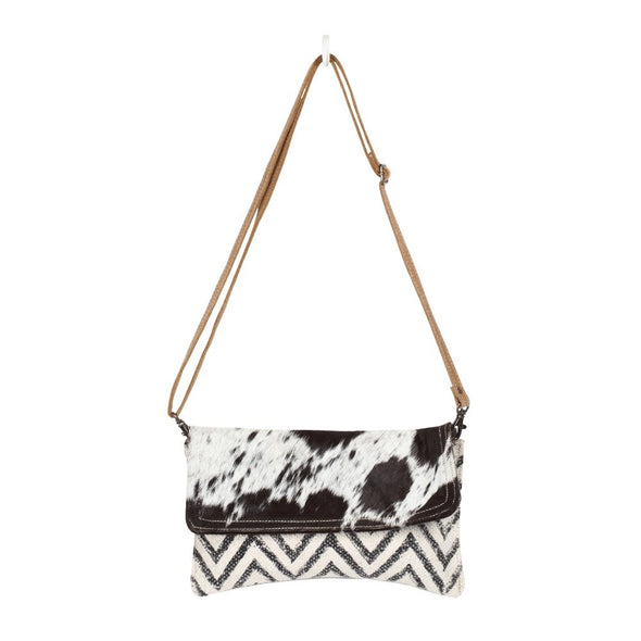 Winsome Small & Crossbody Bag