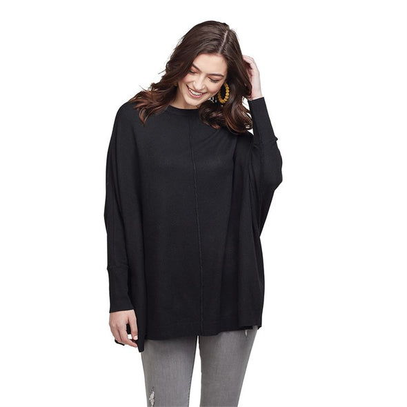 Leni Sweater - One Size - Multiple Colors