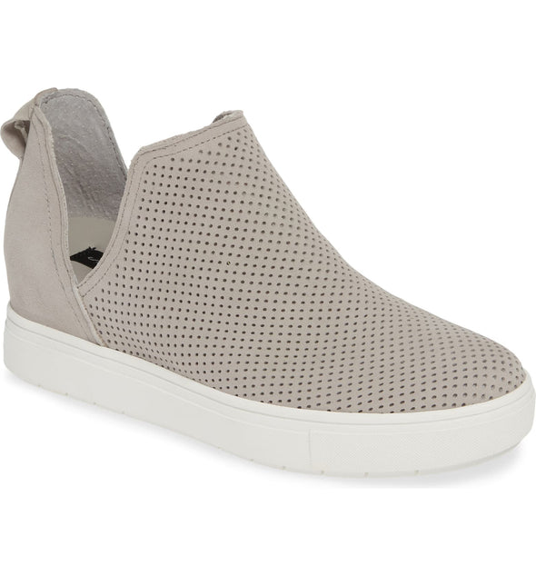 Canares High Top Sneaker