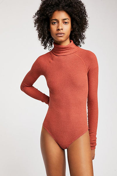 All You Want Bodysuit