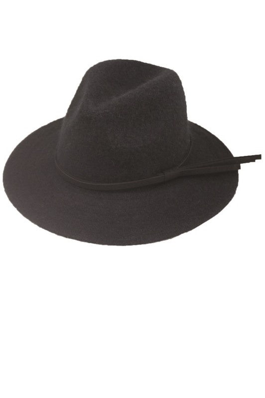 The Cailey Hat