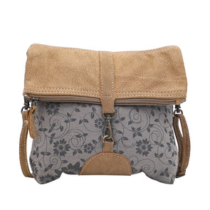 Long Awaited Crossbody Bag