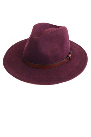 Under Cover Hat - Multiple Colors