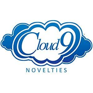 Cloud 9 products by Desire for Passion