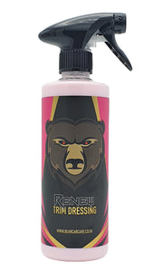 Renew Trim Dressing 500ml