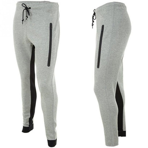 Pocket Sport Sweatpants