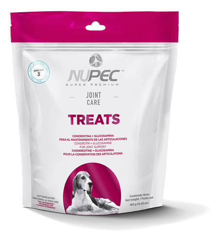 Nupec Nupec Joint Care