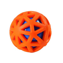 Petit Monster Pelota de Red